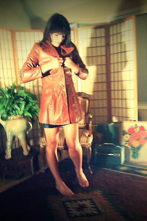 LeatherCoat2