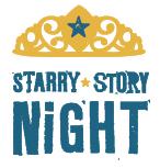 StarryStorycrown