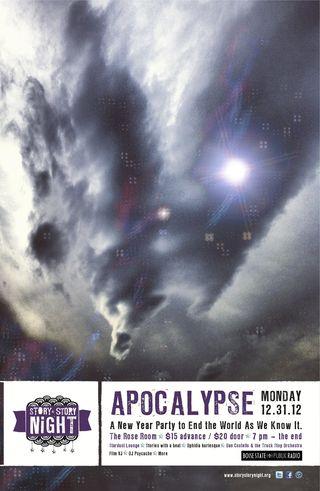 Apocalypse_poster_12.18.2012