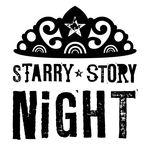 2_StarryStoryNight_black_logo