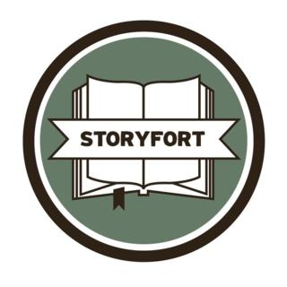 STORYFORT