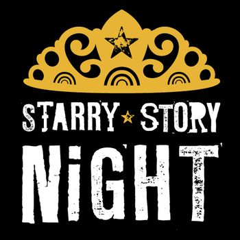 6_StarryStoryNight_yellowandwhite_logo