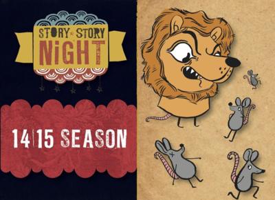 SSN_2014 2015 season postcard